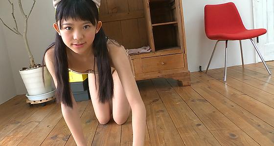 hisakawa_0723.png