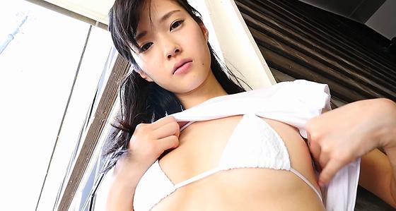miyawaki_0174.png