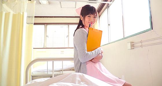 suzuhara_0148.png