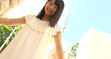 hisakawa_0115.png