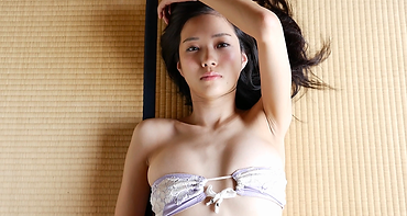 miyawaki_0739.png
