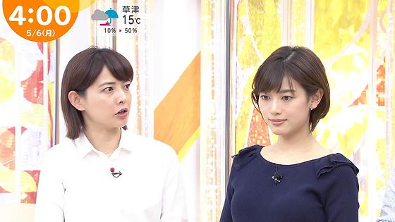 nakanishi0123.png