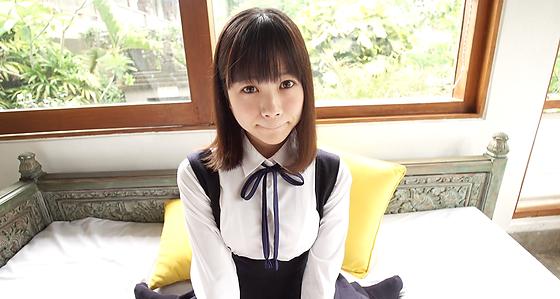 fuwamoko_07.png