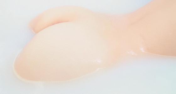 moko_093.png