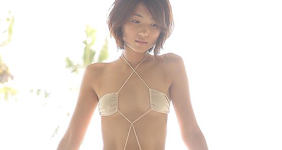 ichihashi-mouichido_0301.png