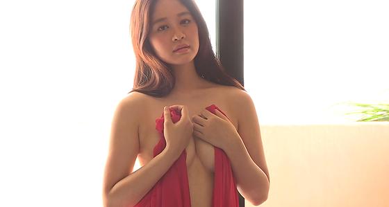 ikeda-y_0224.png