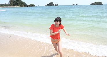 sawamura_S_043.png
