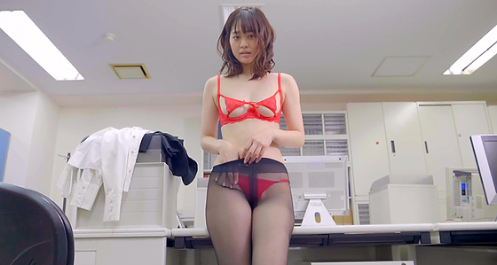ikeda-y_047.png