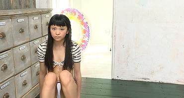 hisakawa_0494.png