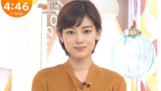 nakanishi0286.png