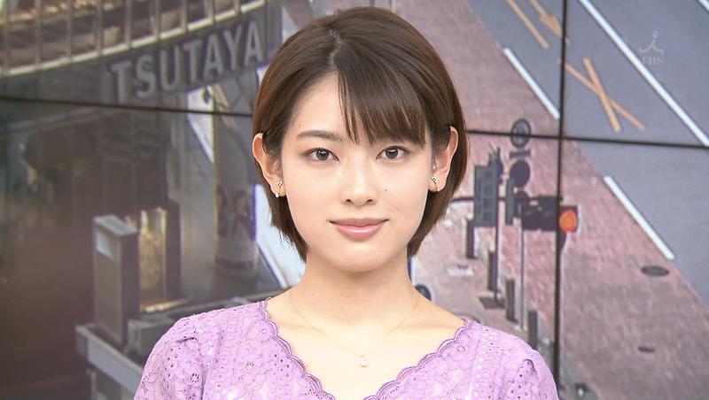 nakanishi0164.png