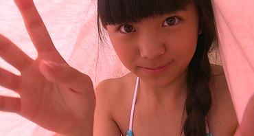 hisakawa_0290.png
