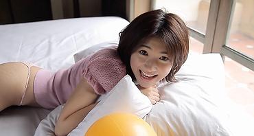 ichihashi-mouichido_0114.png