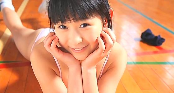 mizusawa_Innocence074.png