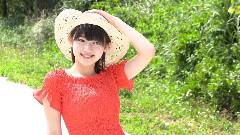 sawamura_S_037.png