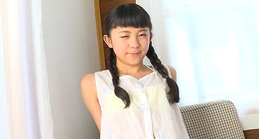 hisakawa_0702.png