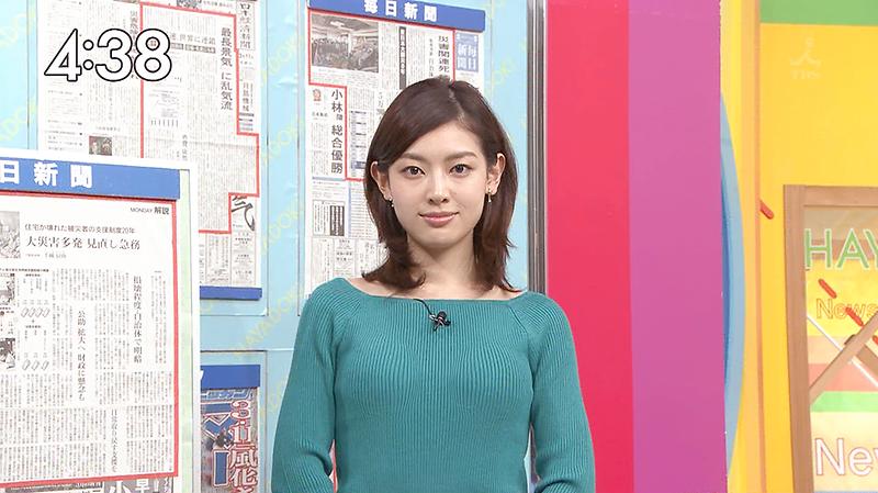 nakanishi017.png