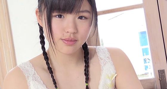 shishikura_0140.png