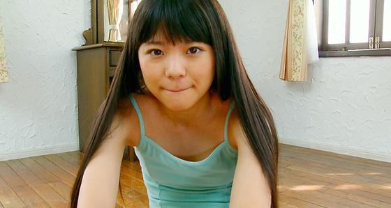 hisakawa_0396.png