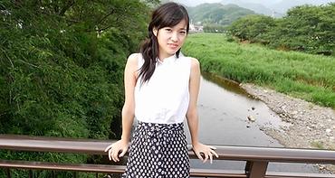 miyawaki_09.png