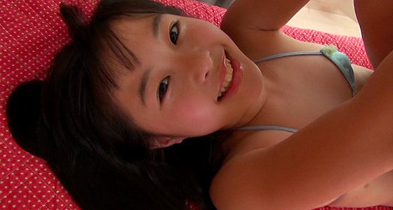 kawaisugi_sora_0194.png