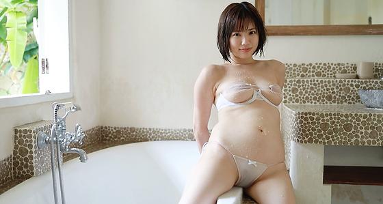 suzuhara_tsubomi100.png