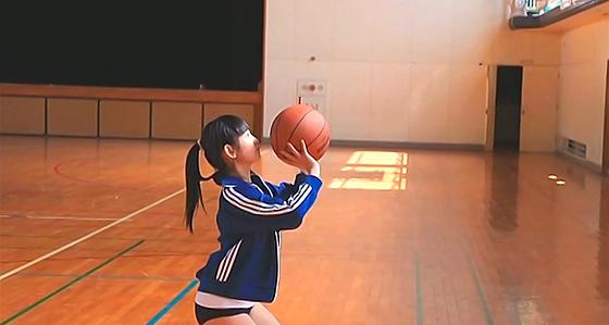 mizusawa_Innocence032.png