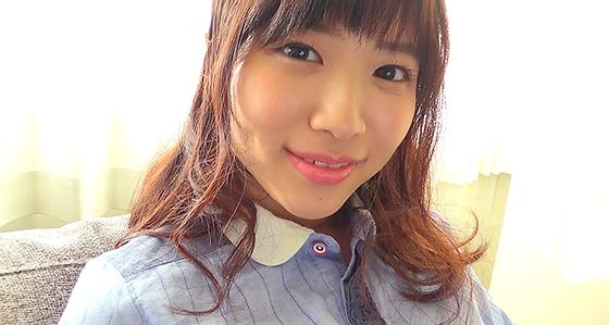 suzuhara_086.png