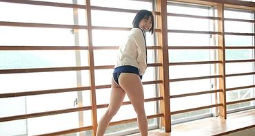 hanasaki_0122.png