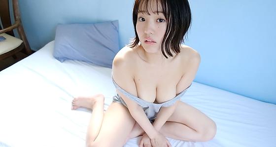 hanasaki_0106.png