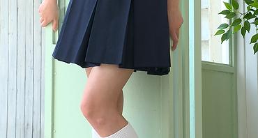 hisakawa_0462.png