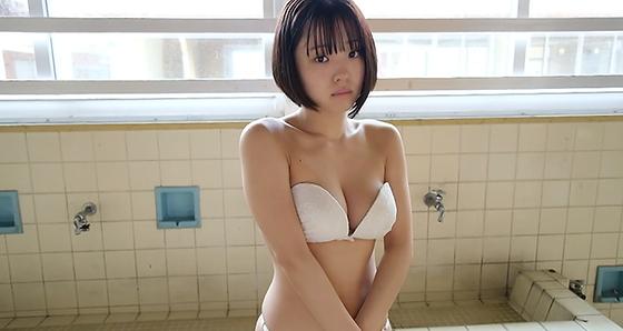hanasaki_058.png