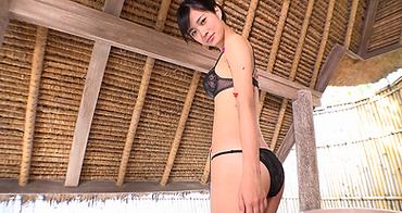 miyawaki_0425.png