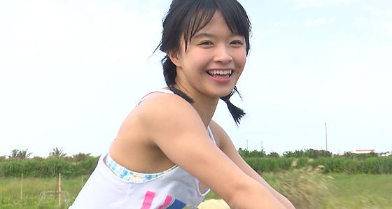 momokawa_05.png