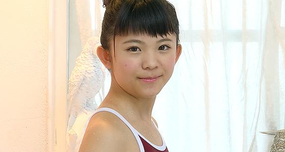 hisakawa_0560.png
