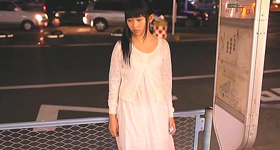 mizusawa_Innocence0128.png