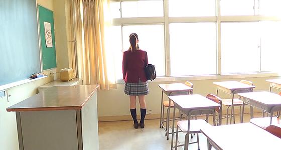 suzuhara_0103.png