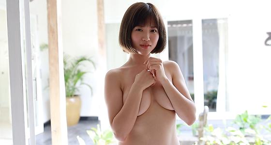 suzuhara_tsubomi0147.png