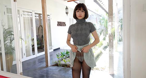 suzuhara_tsubomi0133.png
