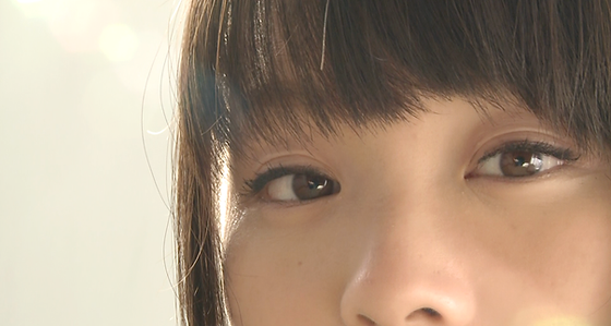 nitta_hatsukoi_0232.png