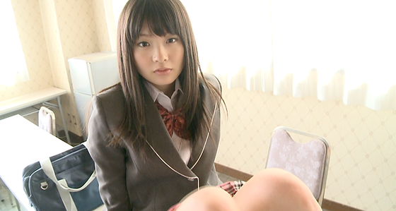 nitta_hatsukoi_045.png