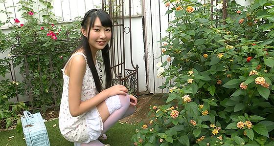 minamoto_0359.png