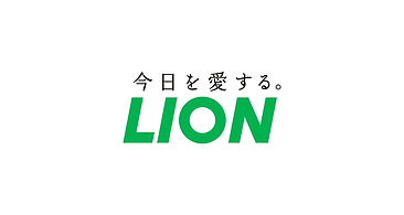 ikeda-y_0242.png