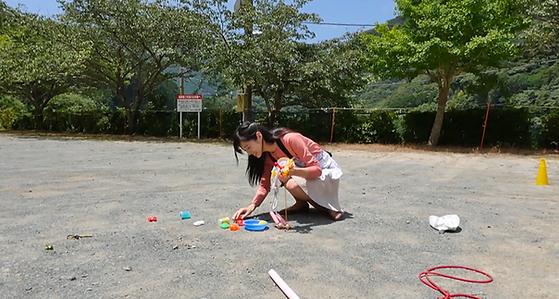 miyawaki_0125.png