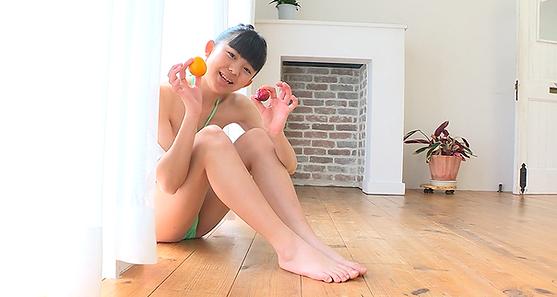 hisakawa_049.png