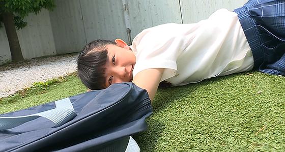 hisakawa_020.png