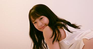 nishimoto-manatsu_0231.png