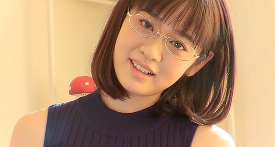 ikeda_memory_07.png