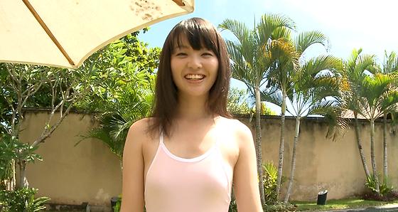 nitta_hatsukoi_0256.png