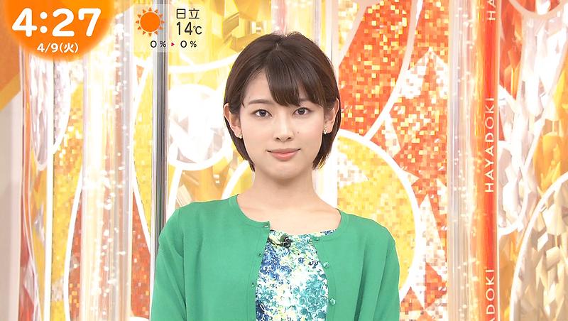 nakanishi0225.png